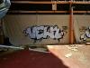 danish_graffiti_non-legal_img_0003