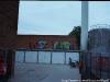 danish_graffiti_non-legal_img_0003_0