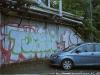 danish_graffiti_non-legal_img_0004-sep7