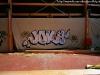 danish_graffiti_non-legal_img_0004