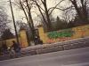 danish_graffiti_non-legal_img_0005-1