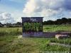 danish_graffiti_non-legal_img_0005-june17