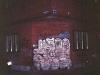 danish_graffiti_non-legal_img_0005