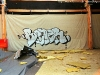 danish_graffiti_non-legal_img_0005_0