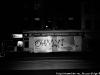 danish_graffiti_non-legal_img_0006-2