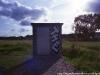 danish_graffiti_non-legal_img_0007-june17