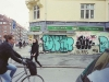 danish_graffiti_non-legal_img_00071