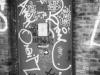 danish_graffiti_non-legal_img_0007_1