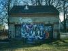 danish_graffiti_non-legal_img_000xzxz5