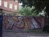 danish_graffiti_non-legal_img_0010-5