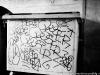 danish_graffiti_non-legal_img_0012-4