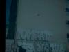 danish_graffiti_non-legal_img_0012trtrtr
