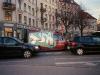 danish_graffiti_non-legal_img_0013