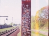 danish_graffiti_non-legal_img_0015-1