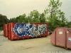 danish_graffiti_non-legal_img_0015-sep7