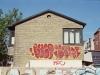 danish_graffiti_non-legal_img_0015