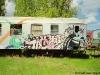 danish_graffiti_non-legal_img_00151