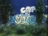danish_graffiti_non-legal_img_0016-4
