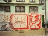 danish_graffiti_non-legal_img_0017-sep7