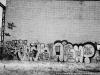 danish_graffiti_non-legal_img_0017