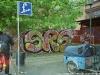 danish_graffiti_non-legal_img_0018-sep7