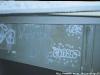 danish_graffiti_non-legal_img_0018_1