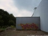 danish_graffiti_non-legal_img_0019_0