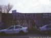 danish_graffiti_non-legal_img_0019rtrtr