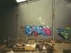 danish_graffiti_non-legal_img_0020ghghg