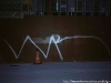 danish_graffiti_non-legal_img_0021-a