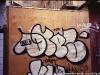 danish_graffiti_non-legal_img_0021_1