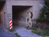 danish_graffiti_non-legal_img_0024_1