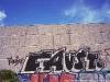 danish_graffiti_non-legal_img_0026-sep7