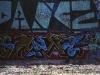 danish_graffiti_non-legal_img_0026_1