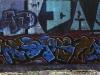 danish_graffiti_non-legal_img_0027-a-edit