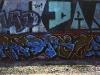 danish_graffiti_non-legal_img_0027-a