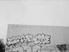 danish_graffiti_non-legal_img_0027-oct4