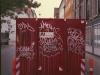 danish_graffiti_non-legal_img_0027