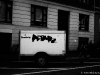 danish_graffiti_non-legal_img_0028-222