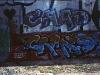 danish_graffiti_non-legal_img_0028-a