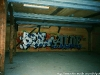 danish_graffiti_non-legal_img_0028-oct4