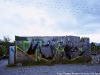danish_graffiti_non-legal_img_0028-sep7