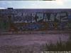 danish_graffiti_non-legal_img_0029_1