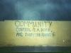 danish_graffiti_non-legal_img_002dsdsd8