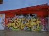 danish_graffiti_non-legal_img_002zxzx5