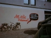 danish_graffiti_non-legal_img_002zxzx6