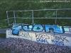 danish_graffiti_non-legal_img_0030-june17