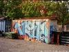 danish_graffiti_non-legal_img_0030-oct4