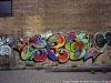 danish_graffiti_non-legal_img_0030-sep8