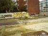danish_graffiti_non-legal_img_0031-sep7